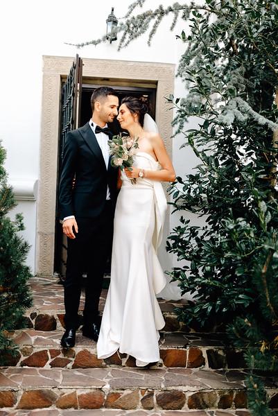 Nunta Conacul lui Maldar-45.jpg