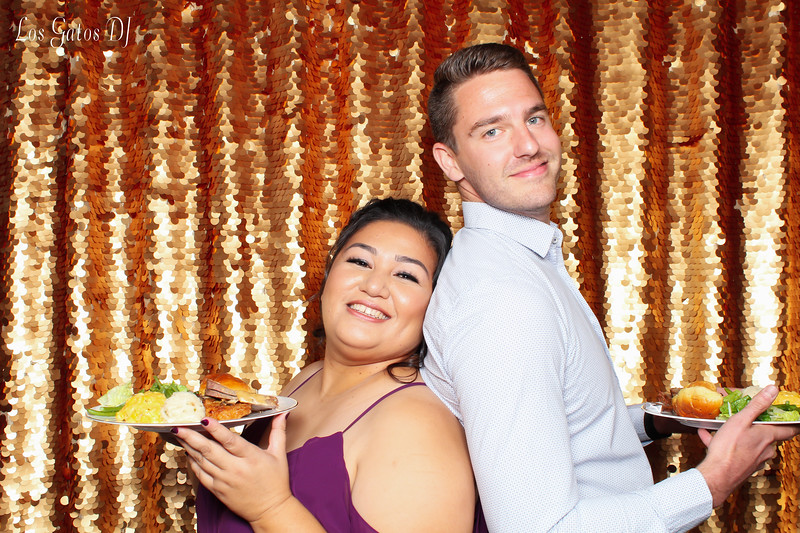 LOS GATOS DJ - Jen & Ken's Photo Booth Photos (lgdj) (56 of 212).jpg