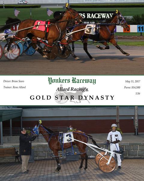 20170511 Race 3- Gold Star Dynasty.jpg