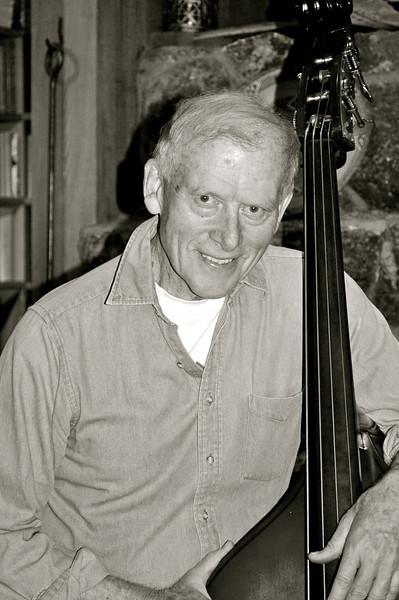 James D. Houston, Writer