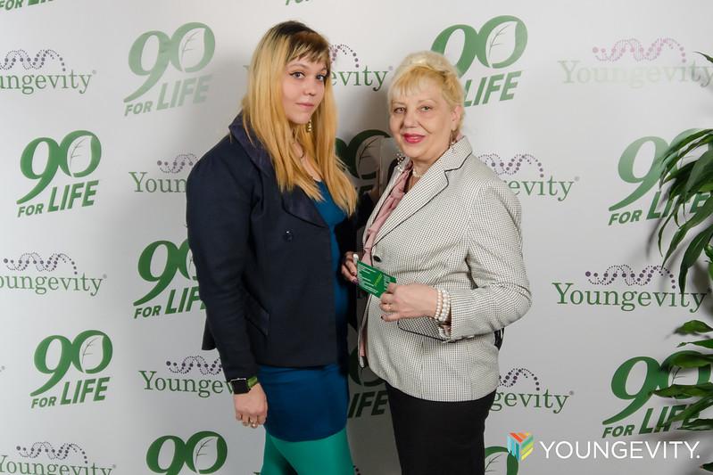 YoungevityRUS17.jpg