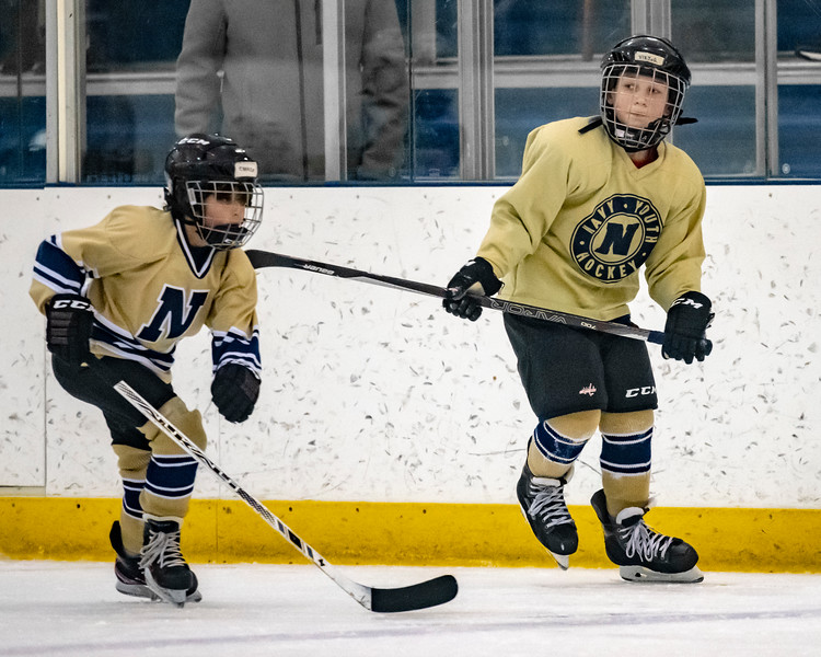 2018-2019_Navy_Ice_Hockey_Squirt_White_Team-107.jpg