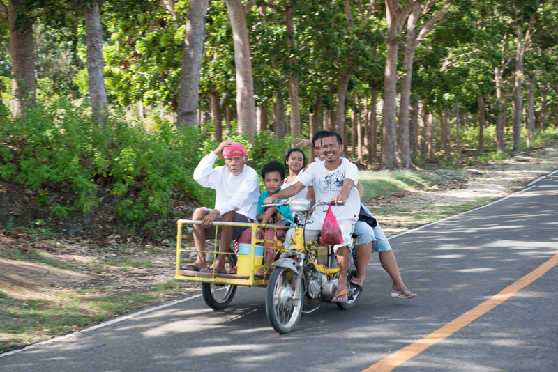 2012 Siquijor Tour Nikon -9.jpg