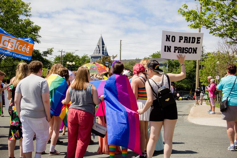 pride2017IMG_4666.jpg