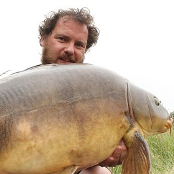 WCC15-009-Andy-McGregor-Spain.jpg