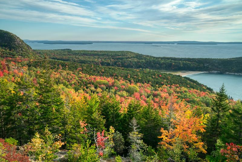 Acadia NP Fall 2019-31.jpg