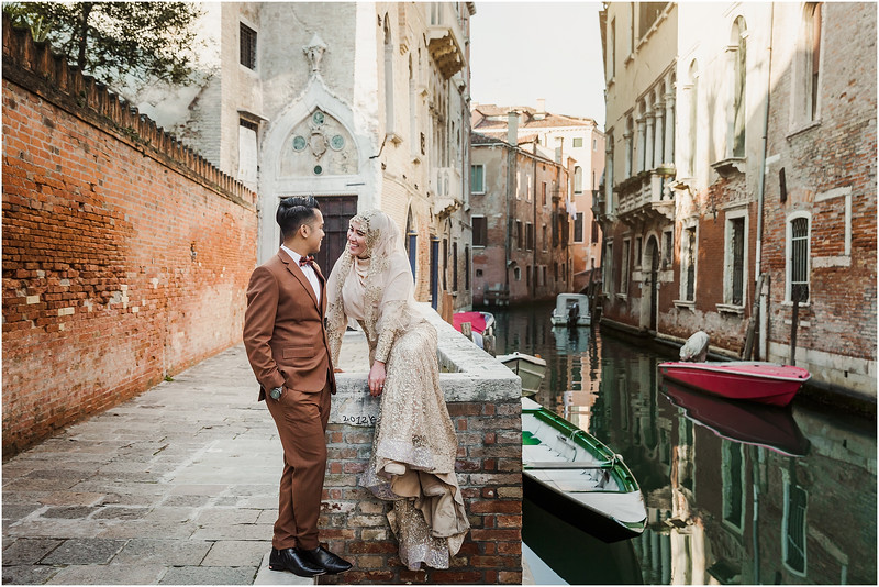 Fotografo Venezia - Wedding in Venice - photographer in Venice - Venice wedding photographer - Venice photographer - 90.jpg