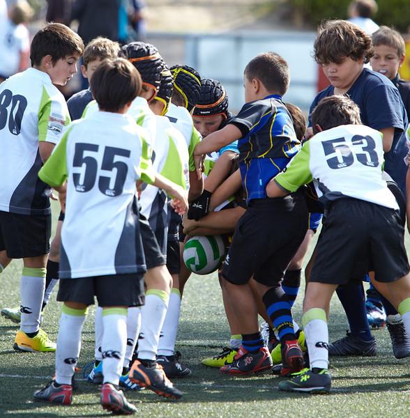 0028_12-Oct-13_TorneoPozuelo.jpg
