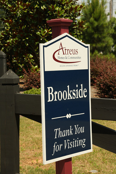 Brookside-Cumming Georgia.JPG