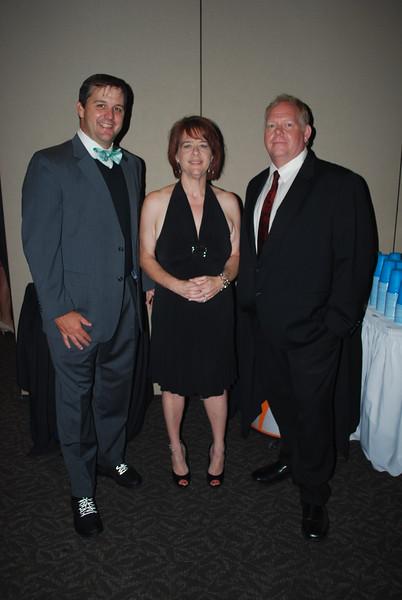 Brandon Munson, Michelle & Daniel Barrett 2.JPG