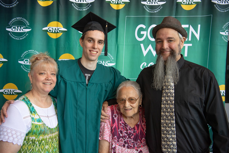 GWC-Graduation-Summer-2019-5436.jpg