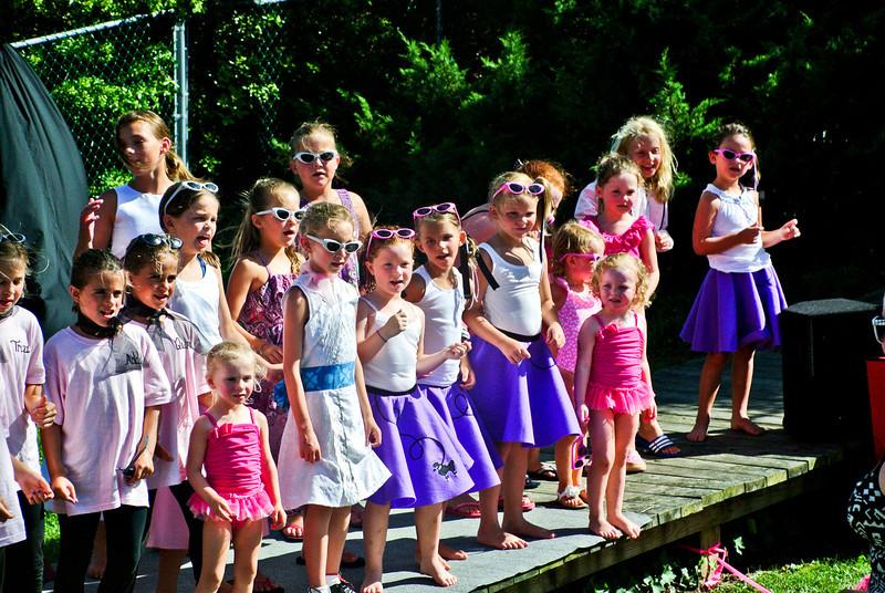 2013 Bay Ridge Musical-204.jpg