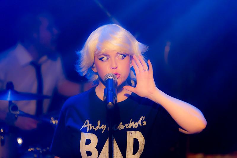 Atomic Blondie (18 of 66).jpg
