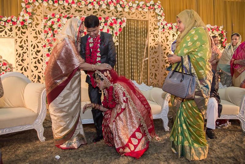 Nakib-00593-Wedding-2015-SnapShot.JPG