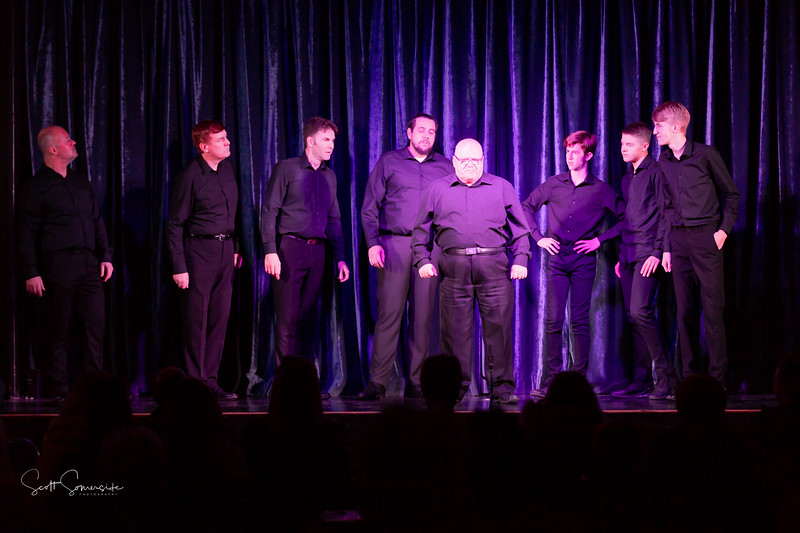 St_Annes_Musical_Productions_2019_362.jpg