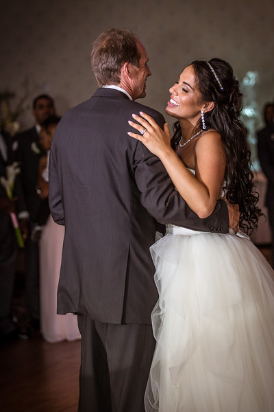 292_speeches_ReadyToGoPRODUCTIONS.com_New York_New Jersey_Wedding_Photographer_JENA9473.jpg