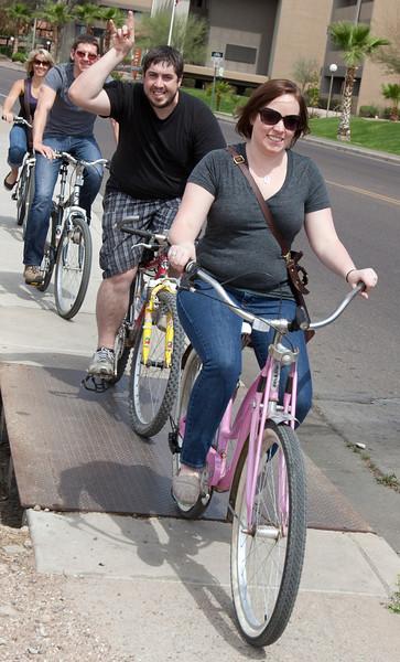 Bike Coronado