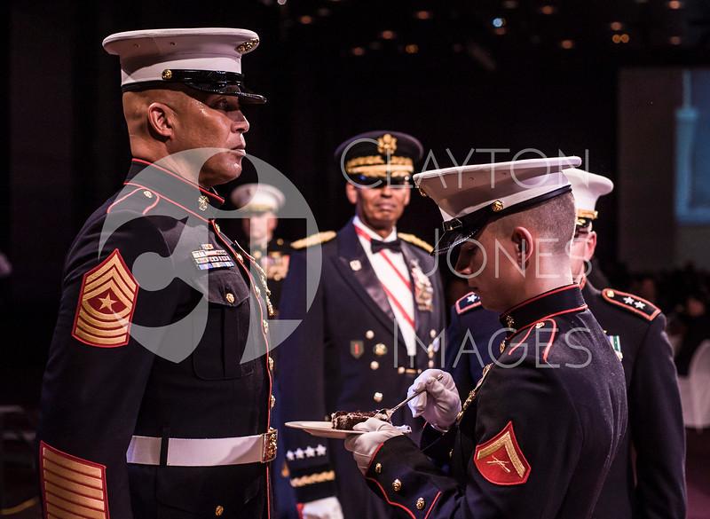 marine_corps_ball_28.jpg