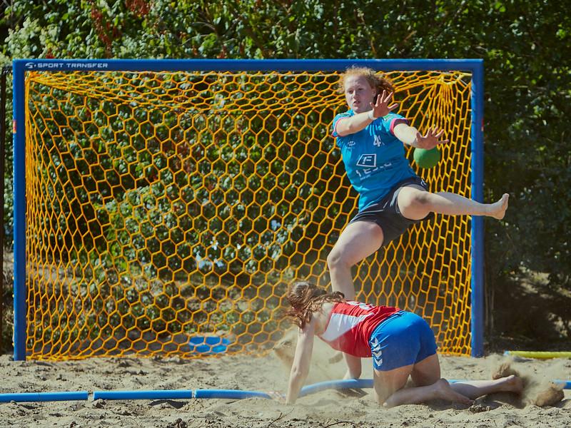 Molecaten NK Beach handball 2015 img 620.jpg