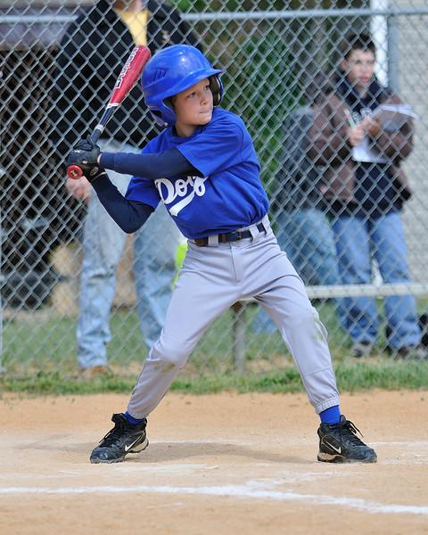 Dodgers GM5_05092010_065.jpg
