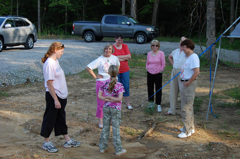 Mountain Outreach 2009 21.jpg