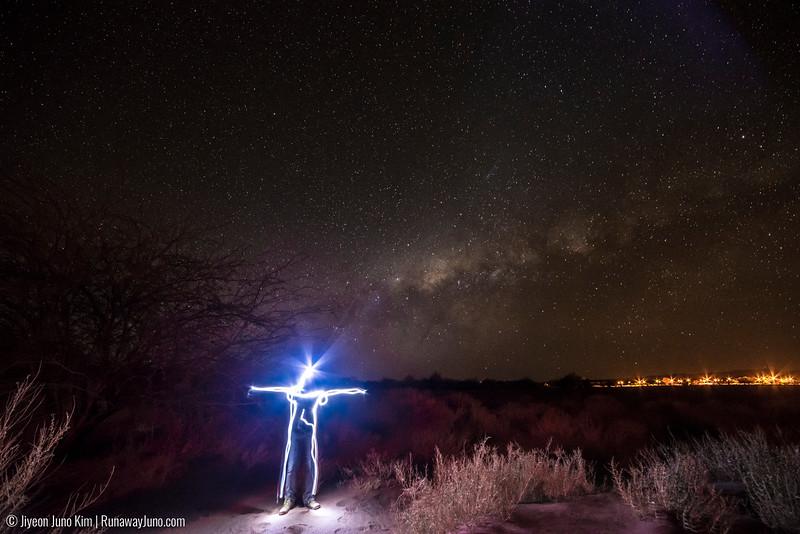 10.12_Atacama-6103158.jpg
