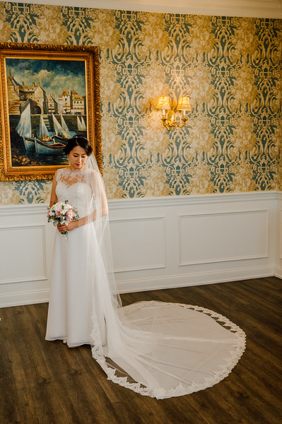 BrideGroom-200.jpg