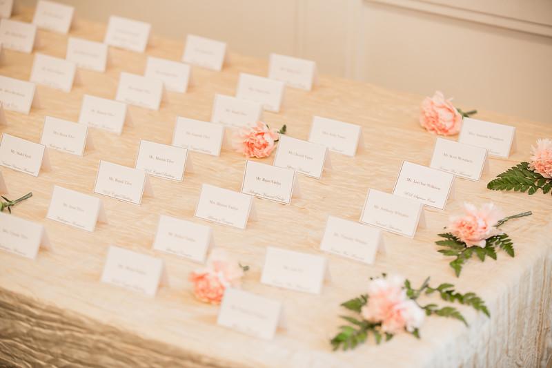 Wedding-2453.jpg
