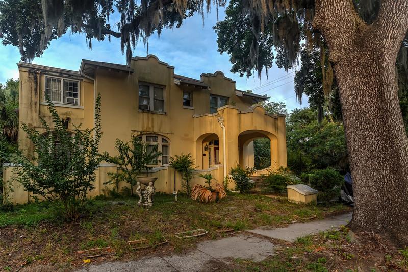Residential Savannah.jpg