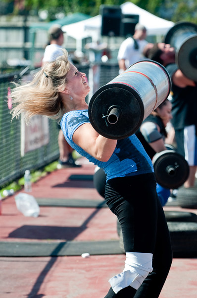 Strongman2009_Competition_DSC0979-1.jpg