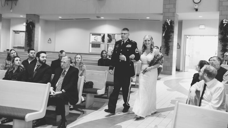 diane-ron-hughes-metro-detroit-wedding-0020.jpg