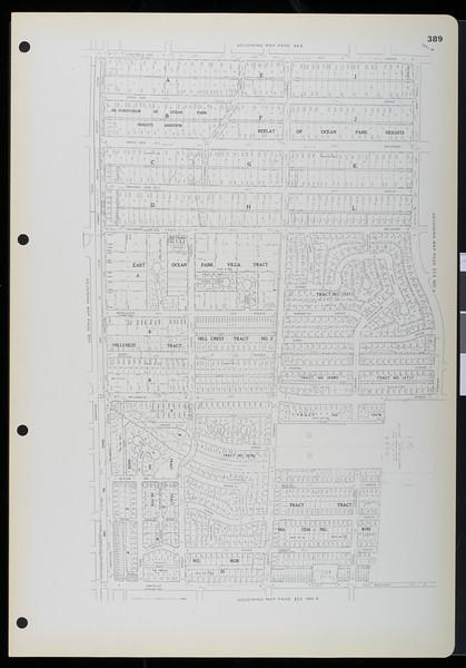 rbm-a-Platt-1958~463-0.jpg
