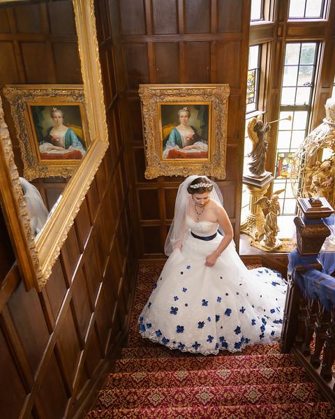 2019-06-23 McClahvakana Wedding 474.jpg