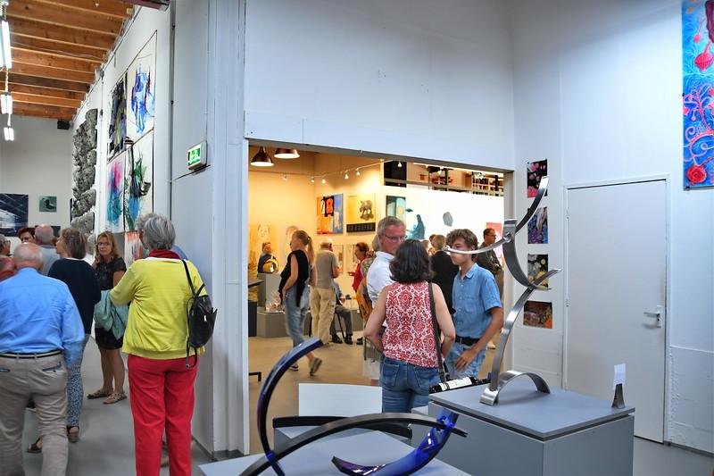 20190914 Salon des Artistes 2019 GVW_4537-1.jpg
