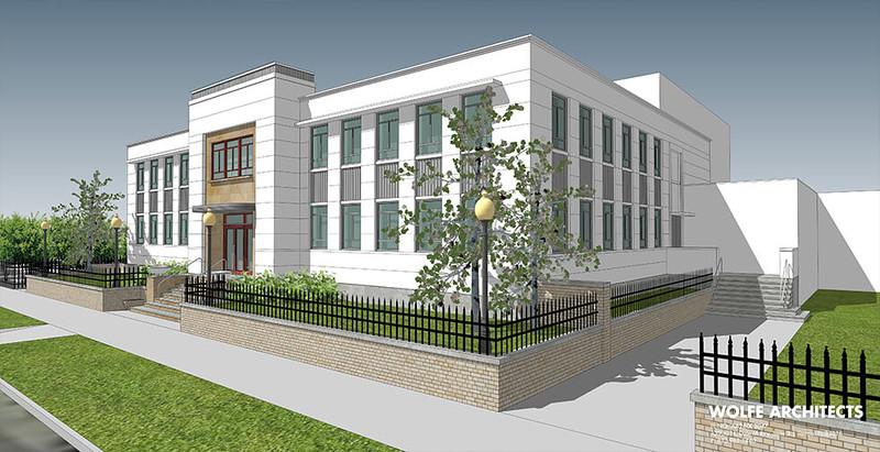 springfield-lofts-jacksonville-main-3d-rendering-featured.jpg