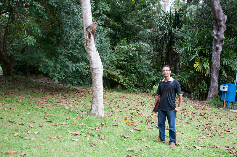 20091214 - 17374 of 17716 - 2009 12 13 - 12 15 001-003 Trip to Penang Island.jpg