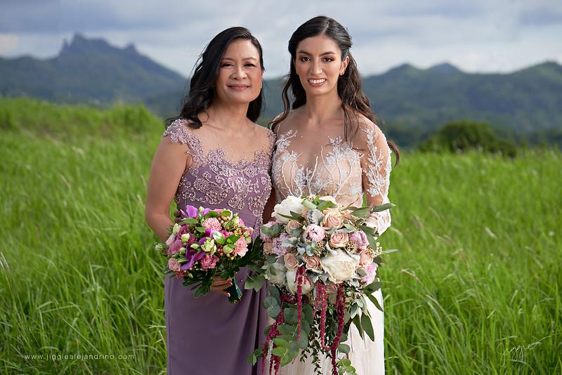 Aj and Joy Processed Photos by Jiggie Alejandrino 164.jpg