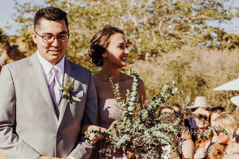 Elise&Michael_Wedding-Jenny_Rolapp_Photography-459.jpg