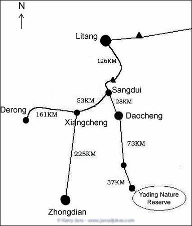 map-daocheng.jpg