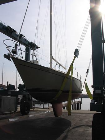 S2 11.0 A - Amutlet II