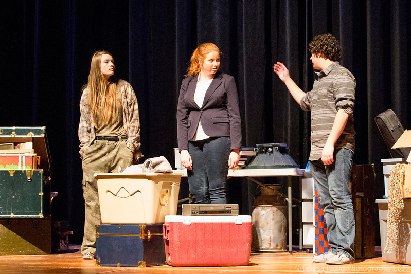 BHS One Acts Jan 2017 (11).jpg