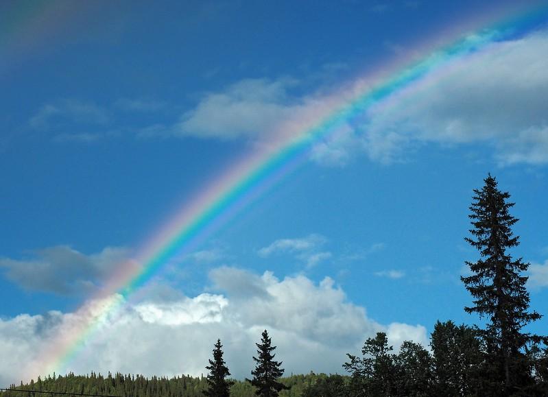 Tärnaby regenboog 17-07-17 (86).jpg