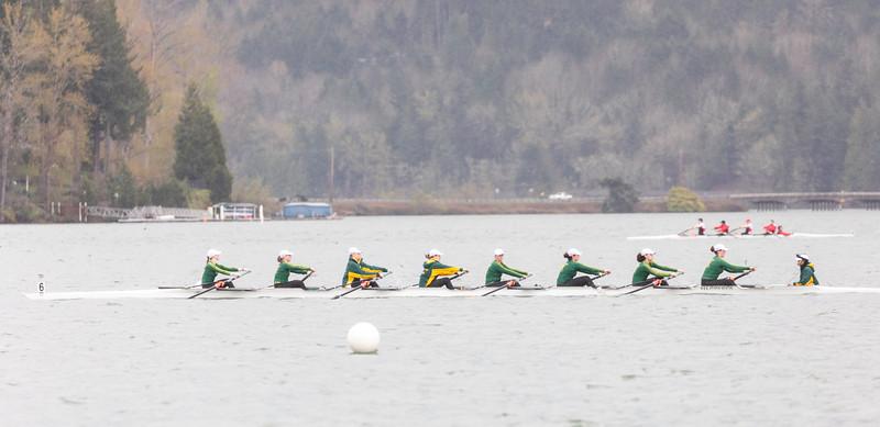 Rowing-95.jpg