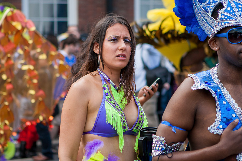 Obi Nwokedi - Notting Hill Carnival-70.jpg