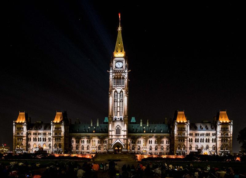parliament-46.jpg