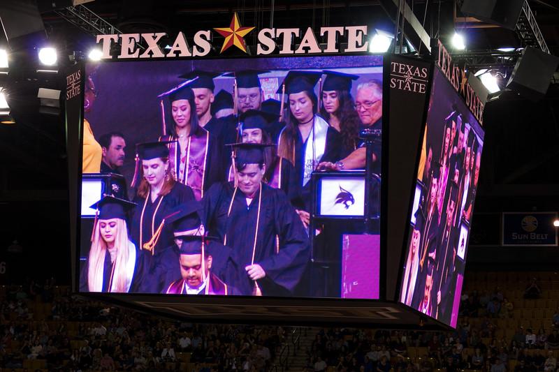 20190516_megan-graduation-tx-state_005.JPG