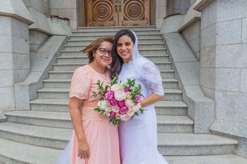 ruth + tobin wedding photography salt lake city temple-180.jpg