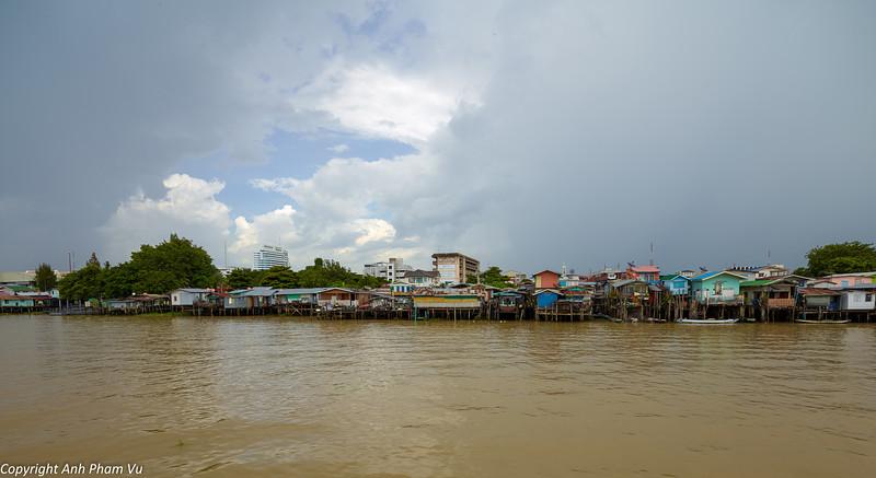 Uploaded - Ayutthaya August 2013 143.jpg