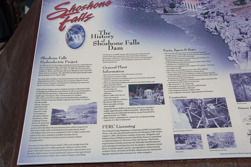 20170822-58 - Idaho - Shoshone Falls Park.JPG
