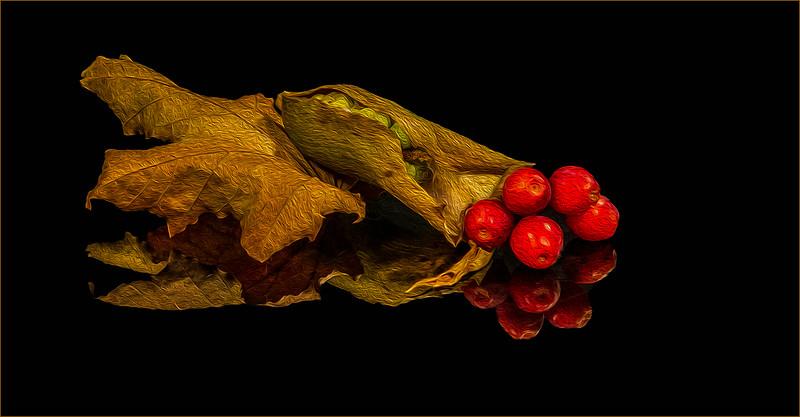 108.Paul Bradley.1.Fall Painting.jpg